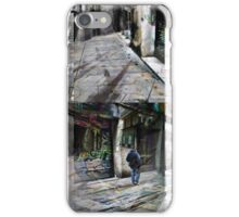 CAM02127-CAM02130_GIMP_B iPhone Case/Skin