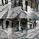 CAM02127-CAM02130_GIMP_B by Juan Antonio Zamarripa [Esqueda]