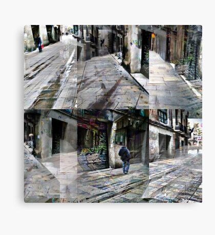 CAM02127-CAM02130_GIMP_B Canvas Print