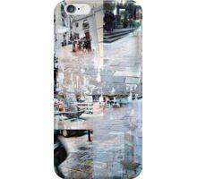 CAM02146-CAM02149_GIMP_A iPhone Case/Skin