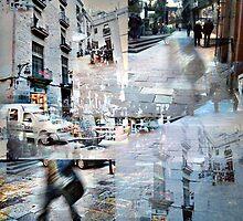 CAM02146-CAM02149_GIMP_A by Juan Antonio Zamarripa