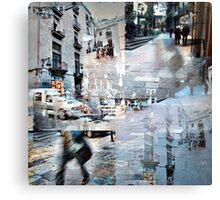 CAM02146-CAM02149_GIMP_A Canvas Print