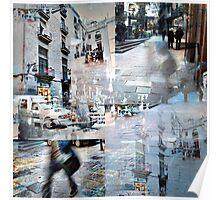 CAM02146-CAM02149_GIMP_A Poster