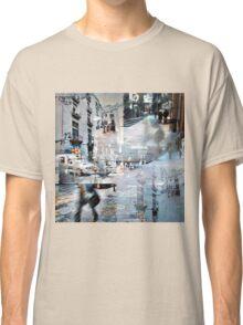 CAM02146-CAM02149_GIMP_A Classic T-Shirt