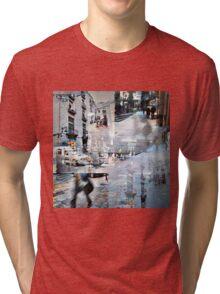 CAM02146-CAM02149_GIMP_A Tri-blend T-Shirt