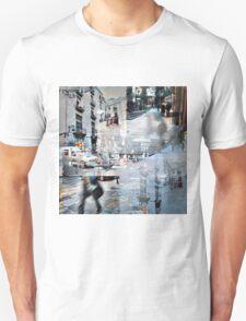 CAM02146-CAM02149_GIMP_A Unisex T-Shirt