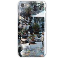 CAM02146-CAM02149_GIMP_B iPhone Case/Skin