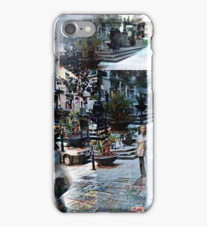 CAM02146-CAM02149_GIMP_B iPhone Case/Skin