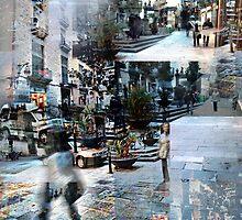 CAM02146-CAM02149_GIMP_B by Juan Antonio Zamarripa