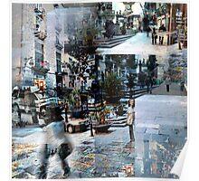 CAM02146-CAM02149_GIMP_B Poster
