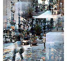 CAM02146-CAM02149_GIMP_B Photographic Print