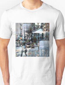 CAM02146-CAM02149_GIMP_B T-Shirt