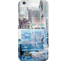 CAM02150-CAM02153_GIMP_A iPhone Case/Skin