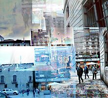 CAM02150-CAM02153_GIMP_A by Juan Antonio Zamarripa