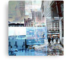 CAM02150-CAM02153_GIMP_A Canvas Print