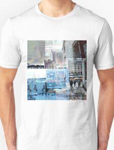 CAM02150-CAM02153_GIMP_A Unisex T-Shirt