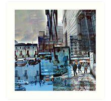 CAM02150-CAM02153_GIMP_B Art Print
