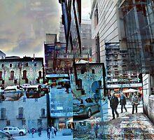 CAM02150-CAM02153_GIMP_B by Juan Antonio Zamarripa
