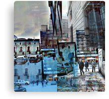 CAM02150-CAM02153_GIMP_B Canvas Print