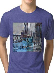 CAM02150-CAM02153_GIMP_B Tri-blend T-Shirt