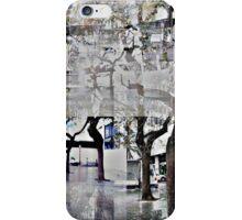 CAM02179-CAM02182_GIMP_A iPhone Case/Skin