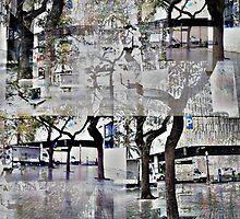 CAM02179-CAM02182_GIMP_A by Juan Antonio Zamarripa