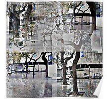 CAM02179-CAM02182_GIMP_A Poster
