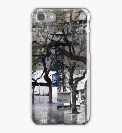 CAM02179-CAM02182_GIMP_B iPhone Case/Skin
