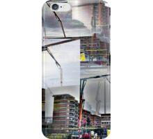 CAM02218-CAM02221_GIMP_A iPhone Case/Skin