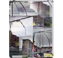 CAM02218-CAM02221_GIMP_A iPad Case/Skin