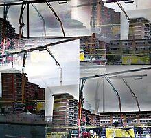 CAM02218-CAM02221_GIMP_A by Juan Antonio Zamarripa