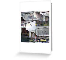 CAM02218-CAM02221_GIMP_A Greeting Card