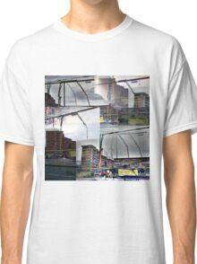 CAM02218-CAM02221_GIMP_A Classic T-Shirt