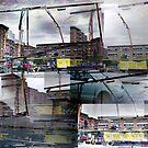 CAM02218-CAM02221_GIMP_B by Juan Antonio Zamarripa [Esqueda]