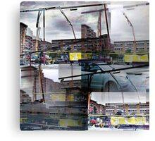 CAM02218-CAM02221_GIMP_B Canvas Print