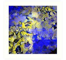 CAM02227-CAM02230_GIMP_A Art Print
