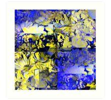 CAM02227-CAM02230_GIMP_B Art Print