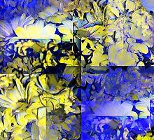 CAM02227-CAM02230_GIMP_B by Juan Antonio Zamarripa