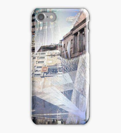 CAM02242-CAM02245_GIMP_A iPhone Case/Skin