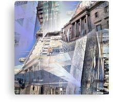 CAM02242-CAM02245_GIMP_A Canvas Print