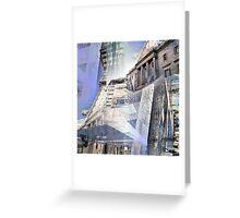CAM02242-CAM02245_GIMP_A Greeting Card