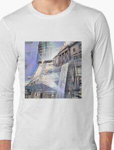 CAM02242-CAM02245_GIMP_A Long Sleeve T-Shirt