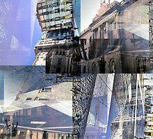 CAM02242-CAM02245_GIMP_B by Juan Antonio Zamarripa