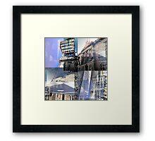 CAM02242-CAM02245_GIMP_B Framed Print