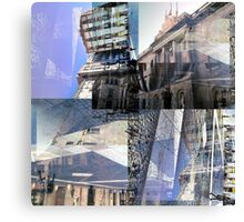 CAM02242-CAM02245_GIMP_B Canvas Print
