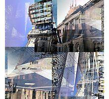 CAM02242-CAM02245_GIMP_B Photographic Print
