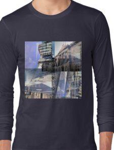 CAM02242-CAM02245_GIMP_B Long Sleeve T-Shirt