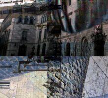 CAM02242-CAM02245_GIMP_B Sticker
