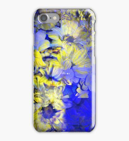CAM02227-CAM02230_GIMP_A iPhone Case/Skin
