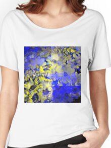CAM02227-CAM02230_GIMP_A Women's Relaxed Fit T-Shirt